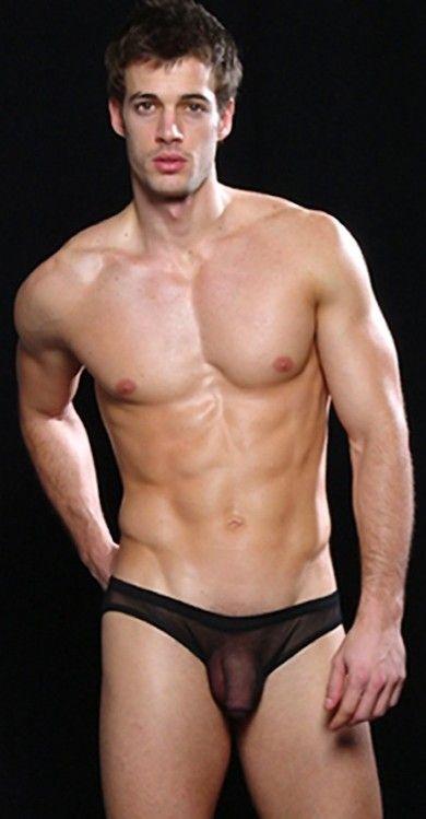 william levy gay nude photo
