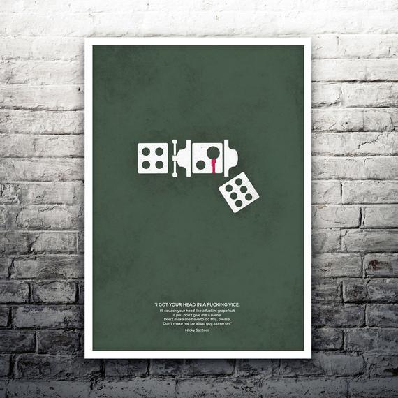 casino vice scene