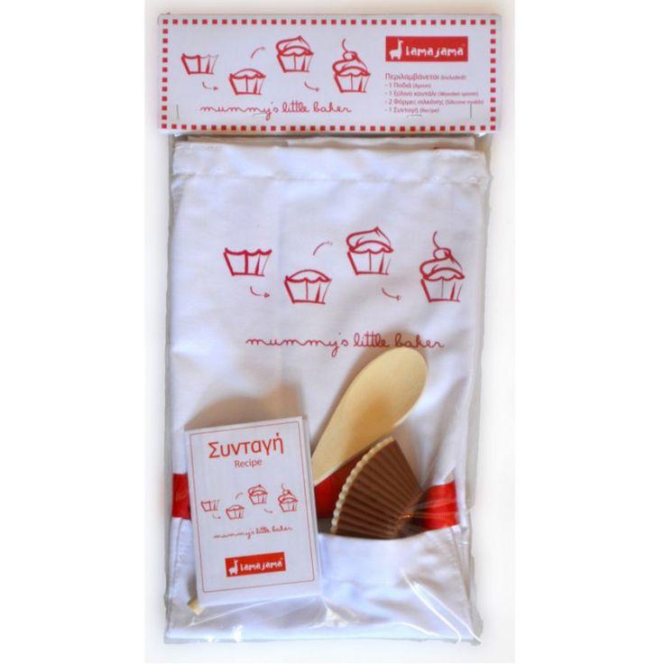 lamajama-set-voithos-tis-mamas-me-podia-cupcake1