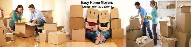 Relocation companies Dubai do a fine job of relocating homes and offices and they also provide storage space for both domestic and commercial clients when they need to accommodate excess goods or valuable household items for a temporary period.