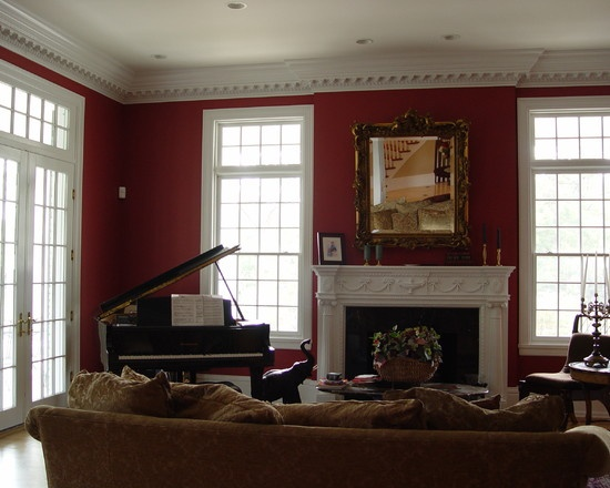 30 best decorating a small space with a piano images on Pinterest ...