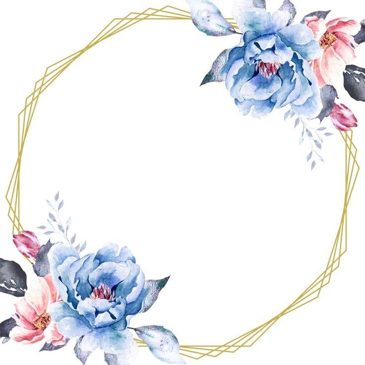 Freesvgdesign On Instagram Beautiful Hand Paint Watercolor Rose Flower Svgdesign Svg Svgfiles Svgd In 2020 Flower Pattern Drawing Watercolor Rose Beautiful Hands