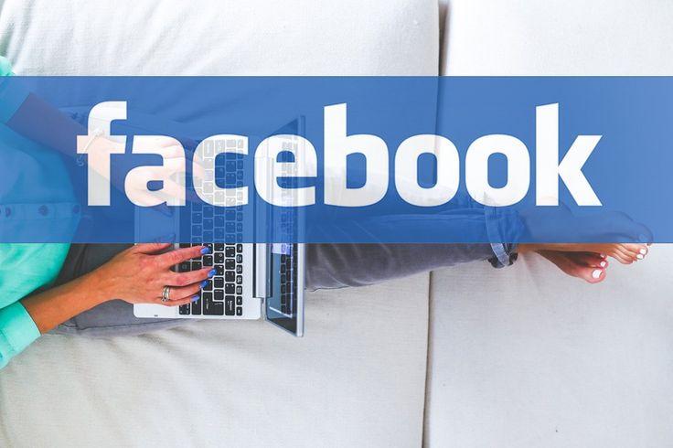 20 groupes Facebook à rejoindre quand on cherche un stage ou un emploi