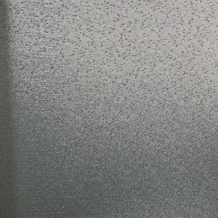 Silver Sparkle Wallpaper by Julian Scott Designs