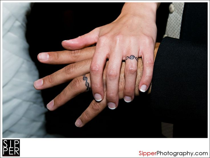 40 best Wedding rings images on Pinterest Tattoo rings Ring