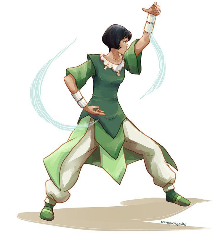 ... Com, Avatar Opal, Opal Beifong, Avatar Party, Opals, Team Avatar: www.pinterest.com/pin/355151120588499549