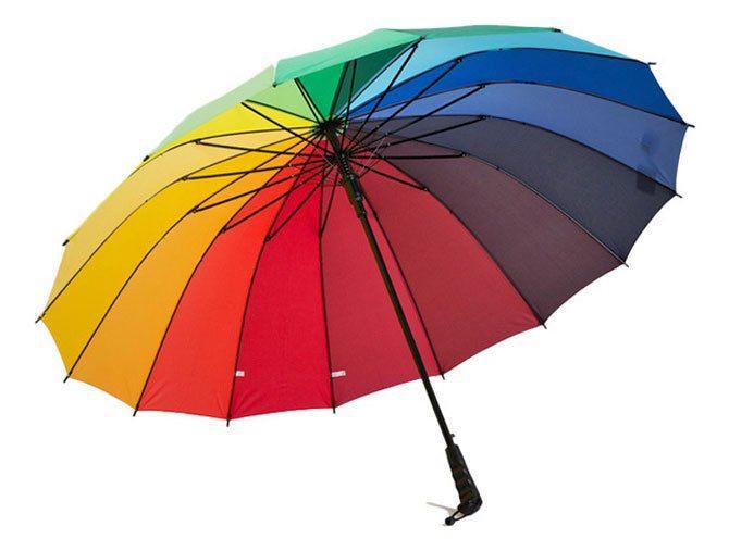 49 Mimpi beli payung togel terupdate