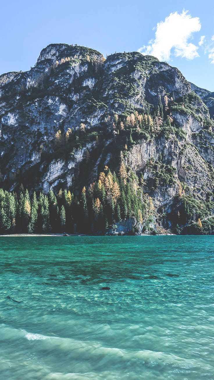 12 Relaxing Nature Iphone Xs Wallpapers Preppy Wallpapers Nature Iphone Wallpaper Preppy Wallpaper Nature Pictures