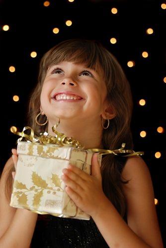 TekSavvy Internet! The perfect gift!  #christmas #presents #holidays