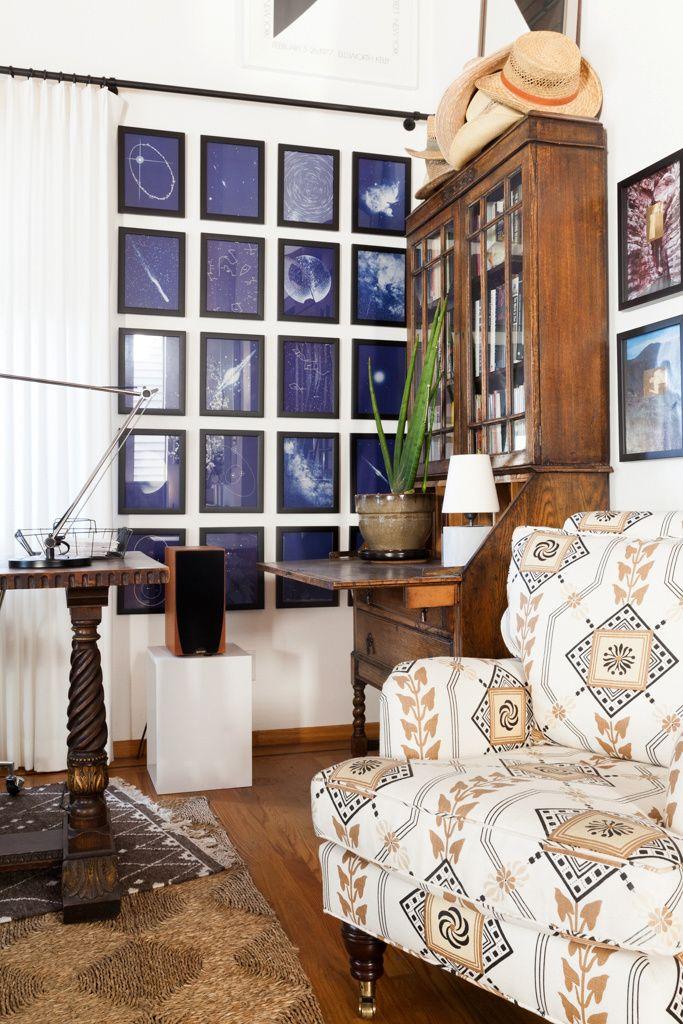 38243 best Interior Design images on Pinterest Home ideas - küchen modern design