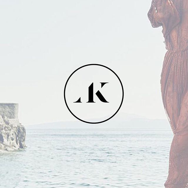 Aap-Ka Fashion: custom clothing company. #logo #logodaily #logos #logoinspiration #branding #brandmark #logodesign #design #graphic #graphicdesign #colorful #creative #minimalistic #art #artist #artistic #artists #artwork #illustration #colour #creative #adobe #photoshop #illustrator #monogram #fashion #clothes #trending