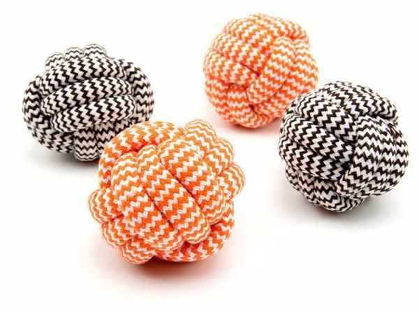 I've Been Good , Can We Play Now ?? Variety Of Dog Toys - Balls, Frisbee's & Rope Pulling Toys.  Fantastic Fun For Your Dog And Not Hard On Its Teeth!  Package includes: 1 Piece Dog Toy   Notice: Colour Sent at random #Dogtoys #Bigstartrading