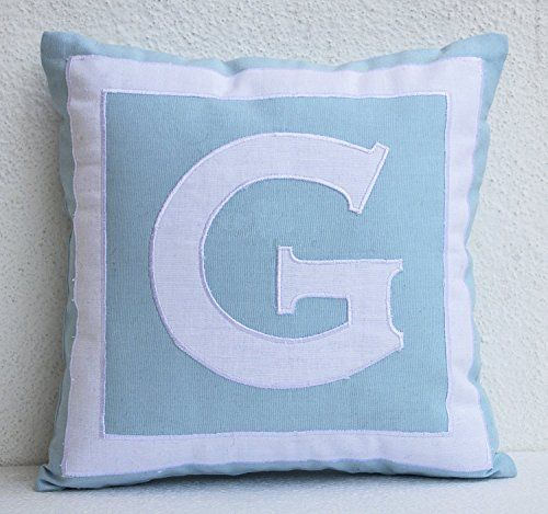 Amore Beaute Decorative Throw Pillow Cover - Personalized... http://www.amazon.com/dp/B00NEJP6LW/ref=cm_sw_r_pi_dp_7Ouvxb013JKQD