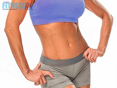12 Tight Tummy Tips Nutrition & training secrets for awesome abs