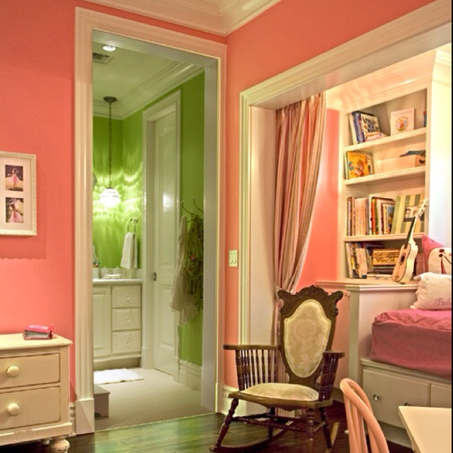 vallone design elegant office. having three daughters i can appreciate this candelaria design bedroom decorated by berkley vallone of elegant office l