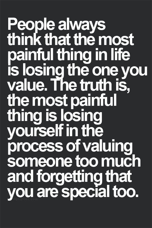 Value Quotes 824 Best 1 Words To Remember To Liveimages On Pinterest