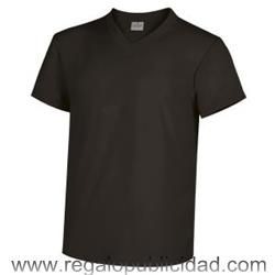 Camisetas Sun, personalizadas con el logo de su empresa, baratas, para regalos de empresa, eventos, campañas de marketing y publicidad