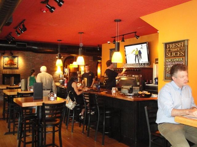Mexican Restaurant Elm Street Manchester Nh