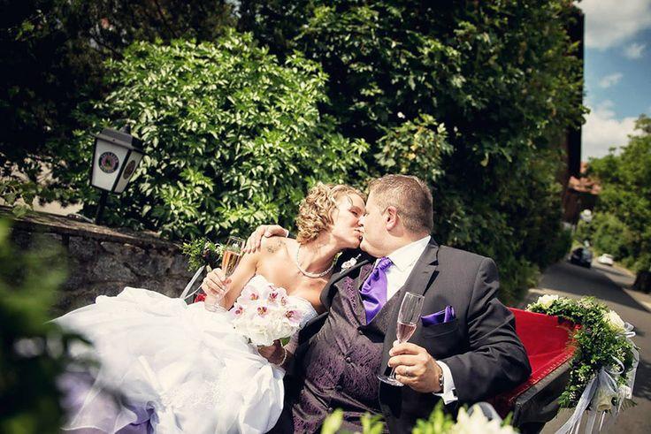 Fotorgraf für Hochzeit in Fürstenfeldbruck FFB gesucht. Günstig traumhafte Fotos zaubern: http://www.skop-photos.de/hochzeitsfotograf_fuerstenfeldbruck_muenchen_cham_rimbach/