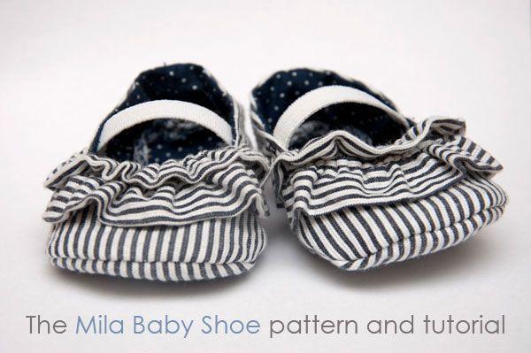 baby booties pattern free  fleetingthing: baby gifts