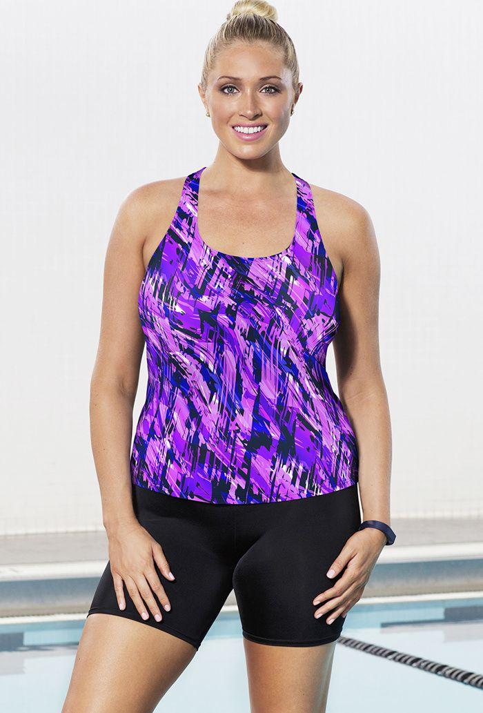 17+ best ideas about Longitude Swimwear on Pinterest ...