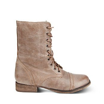 68 Best Winter Wish List Images On Pinterest Ankle