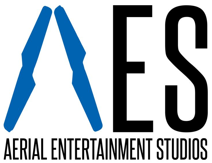 Aerial Entertainment Studios - Sell your footage