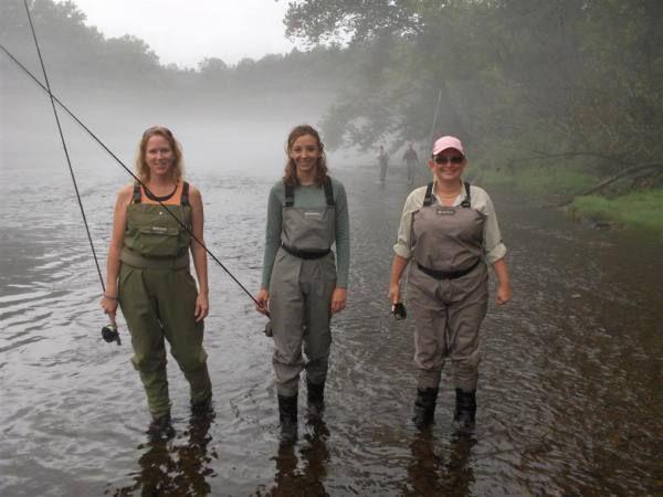 Best Women S Fly Fishing Gear In 2021 Fly Fishing Gear Fly Fishing Fly Fishing Basics