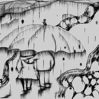 Rain - Sabatine (Original Mix)-Not Mastered by Sabatine on SoundCloud