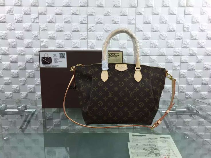 louis vuitton Bag, ID : 54553(FORSALE:a@yybags.com), louis vuitton briefcase bag, louis vuitton leather handbags on sale, louis vuitton clearance backpacks, vuitton bags, louis vuitton bags on sale online, lv lv, louis vuitton designer wallets for women, buy louis vuitton online store, louis vuitton hands bags, louis vuitton black leather handbags #louisvuittonBag #louisvuitton #louis #vuition