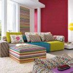 living room furniture ideas images
