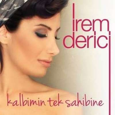 """Süper FM Karnaval Player'da """"İrem Derici - Kalbimin Tek Sahibine - """" dinliyorum. http://karnaval.com/"""