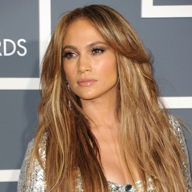 die besten 25 jennifer lopez haarfarbe ideen auf. Black Bedroom Furniture Sets. Home Design Ideas