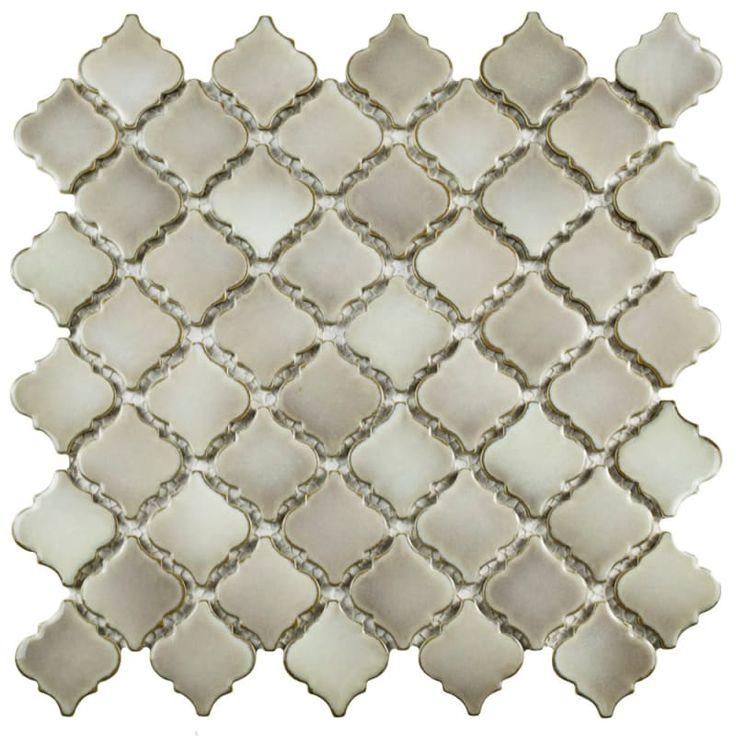 Affinity tile fkoltr27sample antaeus 214 x build