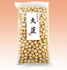 辰巳芳子オフィシャルサイト、辰巳芳子の薦める味、食品、書籍等の販売。