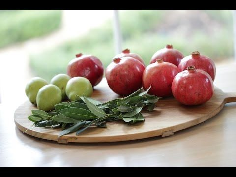 94 best recipe videos on youtube images on pinterest recipe videos beths thanksgiving day checklist centerpiecesrecipe videosthanksgiving forumfinder Image collections