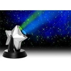 Best gift ideas - Laser star projector | Best Gift Ideas Ever