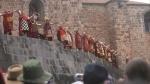 Cuzco Peru!