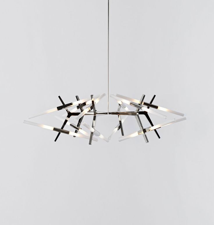 Großzügig Schienenbeleuchtung Für Die Küche Decke Fotos - Küchen ...