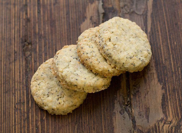 599 Best Cupcakes Petits Gateaux Cookies Muffins Carambars