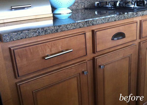 Kitchen Cabinet Knobs Ideas: Best 25+ Kitchen Knobs Ideas On Pinterest