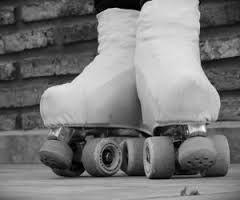 Resultado de imagen para patinaje artistico sobre ruedas