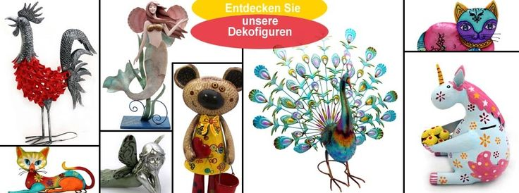 32 Frisch Deko Gläser Großhandel Deko