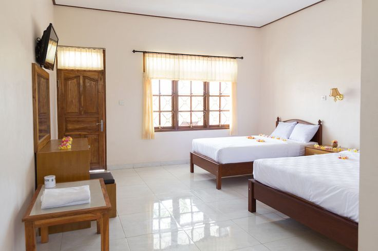 Affordable budget accommodations for surfers in Uluwatu. W/ Infinity edge pool. Visit us to get great rates.   www.uluwatusurfbungalows.com