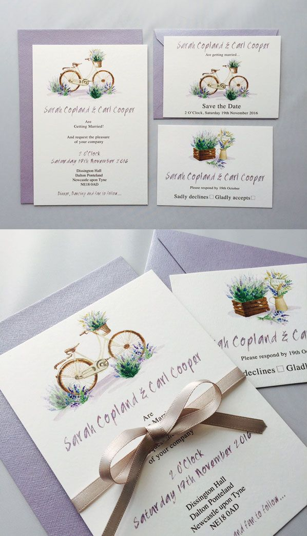 96 best Top Table Wedding Stationery images on Pinterest | Table ...