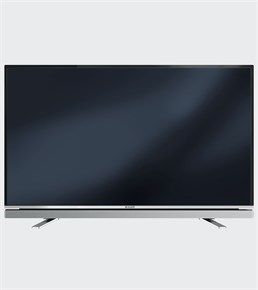 Arçelik A55L 6652 5B Full HD Smart Televizyon