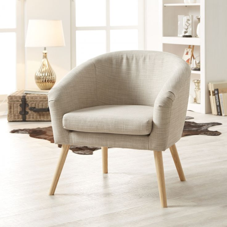 fauteuil tissu gris ikea. Black Bedroom Furniture Sets. Home Design Ideas