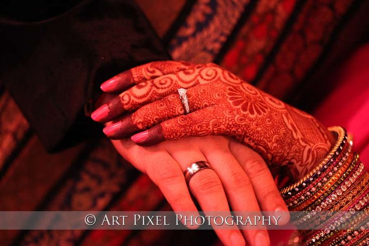 Wedding Photographer In Mumbai Indian Engagement Photography Ring Ceremony Roka Ceremony