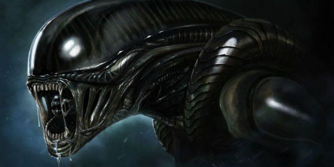 Another Alien Prequel? Ridley Scott Wrote It Already - http://www.reeltalkinc.com/another-alien-prequel-ridley-scott-wrote/