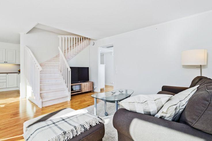 løsning garderobe soverom trapp - Google-søk